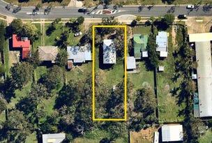 42 Garfield Road, Logan Central, Qld 4114
