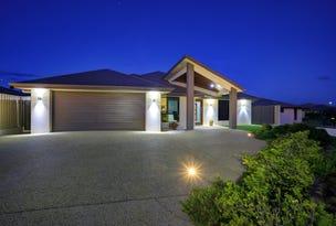 3 Belle Eden Drive, Ashfield, Qld 4670