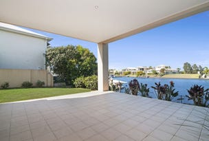 56 Buccaneer Way, Coomera Waters, Qld 4209