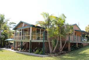 221 Diamond Beach Road, Diamond Beach, NSW 2430