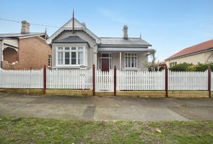 115 Clinton Street, Goulburn, NSW 2580