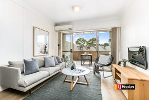 63/115-117 Constitution Road, Dulwich Hill, NSW 2203