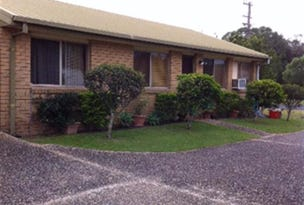 56 Duke Street, Iluka, NSW 2466