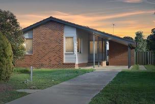 8 Pinot Cres, Corowa, NSW 2646