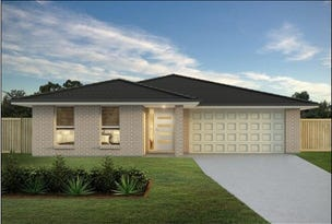 Lot 13 Proposed Road, Farley, NSW 2320