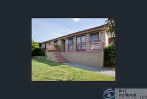 39  Surrey Road, Dandenong North, Vic 3175