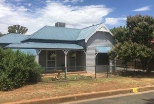 134 Polaris Street, Temora, NSW 2666