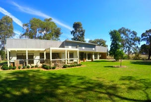 3484 Wangaratta Yarrawonga Road, Bundalong, Vic 3730
