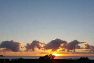 27/94 Solitary Islands Way, Sapphire Beach, NSW 2450