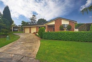10 Harrison Street, North Nowra, NSW 2541