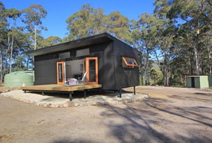 PID 7428085 Elephant Pass Road, St Marys, Tas 7215