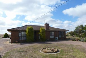 4396 Ararat-Mortlake Road, Lake Bolac, Vic 3351