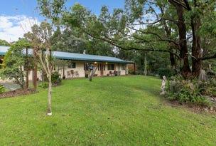 114 Bede Street, Stroud, NSW 2425