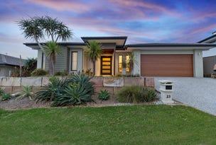 23 Lennox Circuit, Pottsville, NSW 2489