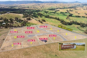5 Purcell Road, Yea, Vic 3717