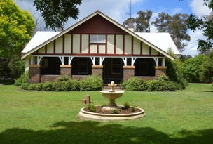 Homestead/49 Kialami Rd, Dumaresq, NSW 2350