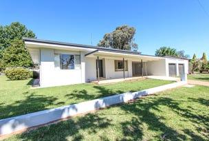 59 Elizabeth Street, Narrandera, NSW 2700