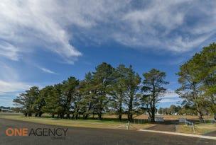 665 Forest Reefs Road Road, Orange, NSW 2800