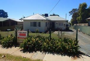 76 Redlands Road, Corowa, NSW 2646