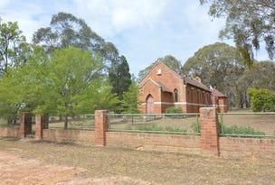 71 Swanston Street, Lue, NSW 2850