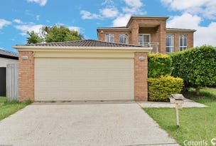 59 Coventry Circuit, Carindale, Qld 4152