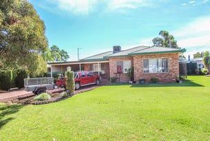 1 Jacaranda Avenue, Leeton, NSW 2705