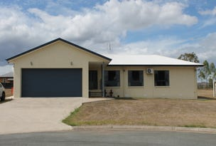 11 Centenary Court, Murgon, Qld 4605