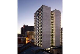 1105/15-19 Synagogue Place, Adelaide, SA 5000