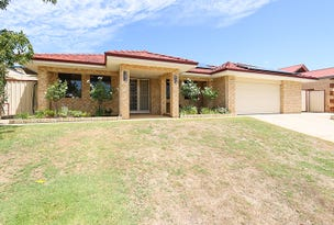 17 Bourke View, Jane Brook, WA 6056