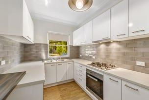 6/1 Ramsgate Avenue, Bondi, NSW 2026