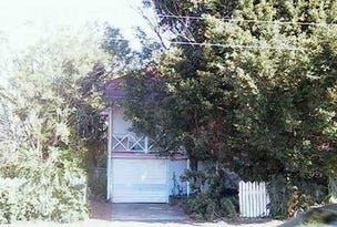886 Sandgate Road, Clayfield, Qld 4011