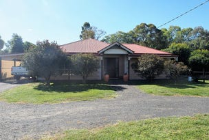 11B Cooper street, Pittsworth, Qld 4356