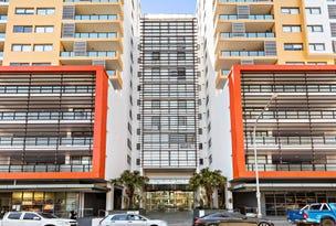 1602B 8 Cowper Street, Parramatta, NSW 2150