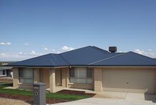 1 Barossa Place, Estella, NSW 2650
