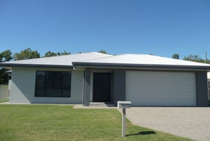 9 Catherine St, Walkerston, Qld 4751