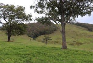 527 Glen William Road, Glen William, NSW 2321