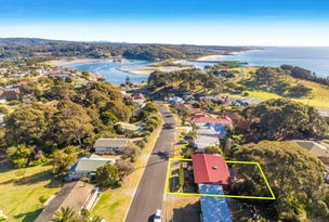 11 Bay Street, Narooma, NSW 2546
