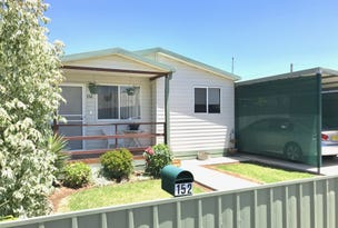 152 Parker Street, Hay, NSW 2711