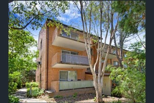 Lot 3, 7-9 Queens Road, Westmead, NSW 2145