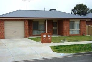 1/60 Cribbes Road, Wangaratta, Vic 3677