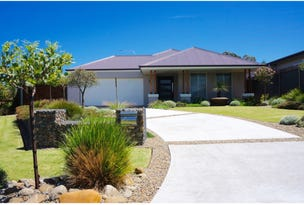 44 Skiff Street, Vincentia, NSW 2540