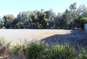 7 Phillip Hyland Drive, Yarrawonga, Vic 3730