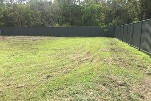 Lot 21 DP807498, 17 Hampton Court, Lansdowne, NSW 2430