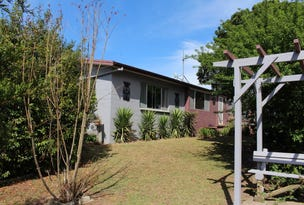63 Spring Creek Road, Buckajo, NSW 2550
