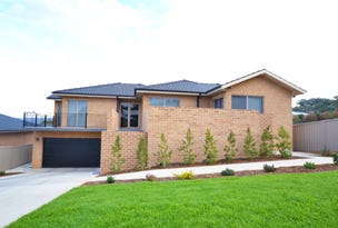 2/1 Buller Place, Tatton, NSW 2650