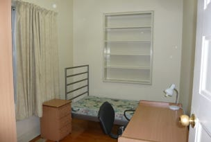 Room 6/10 Court Street, Box Hill, Vic 3128