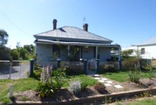 2 Short Street, Harden, NSW 2587