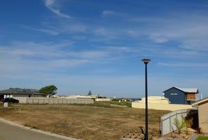 11 (Lot 67) Stevens Drive, North Beach, SA 5556