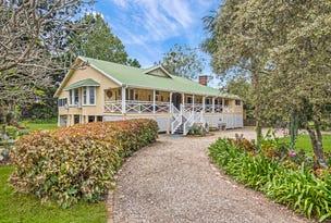 121 McLeod Street, Condong, NSW 2484