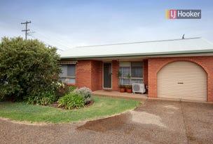 Unit 1/2 Borneo Place, Ashmont, NSW 2650